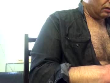 [01-10-20] halit45 public webcam