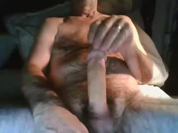 [27-11-19] lawrence1ggr webcam video from Chaturbate