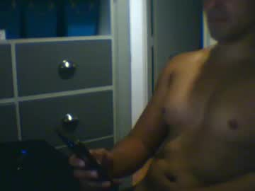 [26-01-21] spaldingx webcam show from Chaturbate