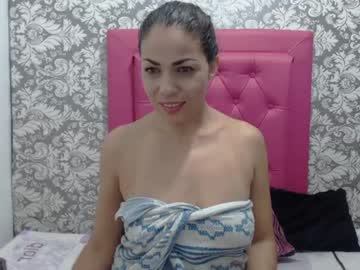 [04-12-20] ashley_love12 record show with toys from Chaturbate.com