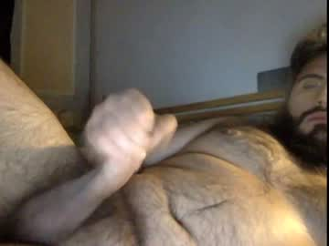 [01-03-20] gangolo101 video with dildo from Chaturbate.com