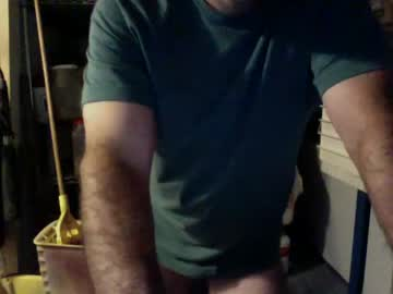 [16-10-21] herenow73 cam video from Chaturbate.com