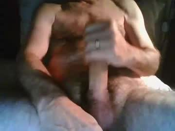 [05-12-19] lawrence1ggr show with cum from Chaturbate