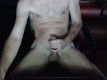 [22-10-20] avalyn5 video from Chaturbate.com