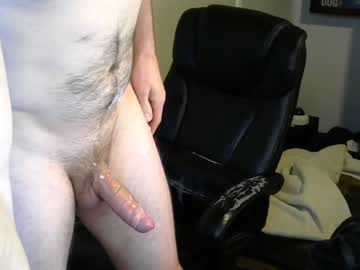 [15-11-20] bb788 record private show from Chaturbate