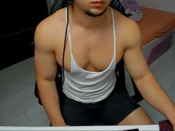 [24-04-20] boy_boy22 private show from Chaturbate.com