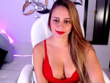 [09-04-21] nickystark_ record video with dildo from Chaturbate