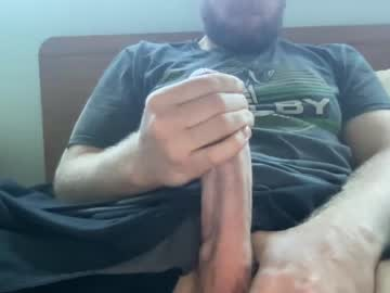[19-09-21] thickthrobbinglu private from Chaturbate.com