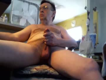[13-07-20] justtim private show from Chaturbate.com