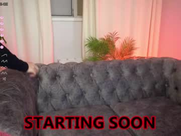 [20-06-21] marcelinered chaturbate private show video