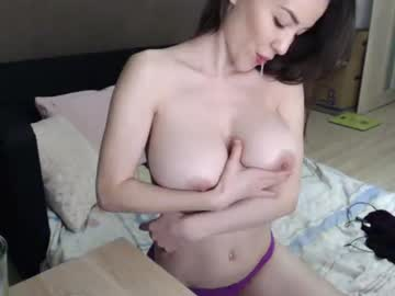 [15-12-19] sexy_bad_girl_cam record video with toys from Chaturbate