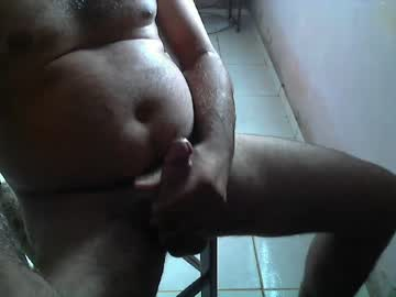 [01-03-20] adelsonvieira chaturbate private sex show