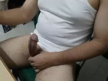 [25-09-20] kinghmh1 private from Chaturbate