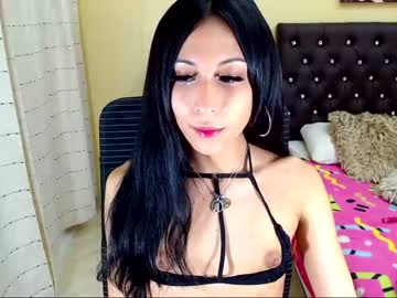 [05-05-21] naugthybunny1 show with toys from Chaturbate