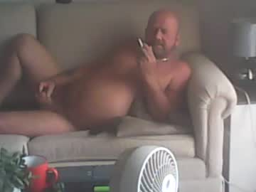 [01-11-20] emile53 record webcam show from Chaturbate.com