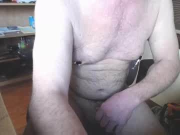 [08-03-20] new4you325 public webcam video from Chaturbate.com