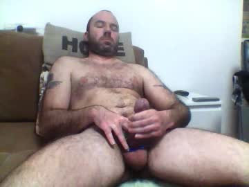 [08-02-20] taburok record show with toys from Chaturbate