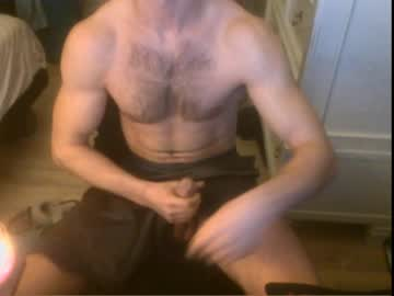[28-02-20] 6packandlarge record private show video from Chaturbate.com