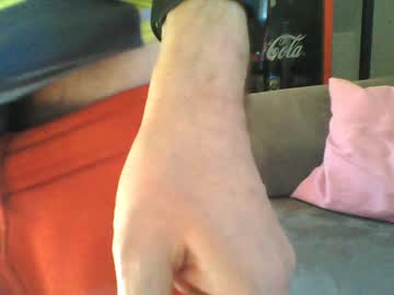 [28-03-20] adidascam chaturbate video with dildo