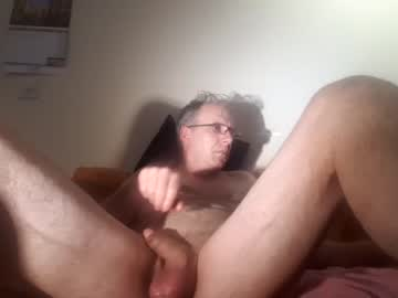 [03-07-20] frenchbitch67 private
