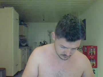 [29-01-20] straponloverboy private show video from Chaturbate