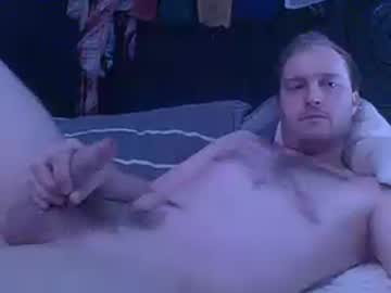 [20-11-20] harrygeorge9 chaturbate private sex show