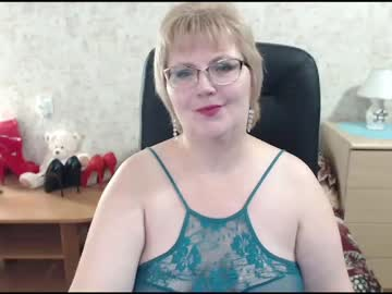 [28-01-21] clairsweety record video with toys from Chaturbate