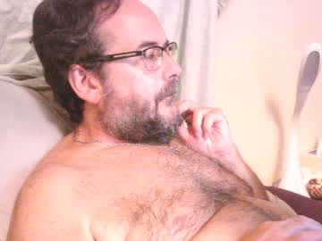 [27-09-20] drfeelgood777 chaturbate public show