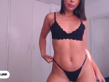 [01-10-20] sussanhollden cam show from Chaturbate.com