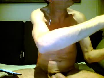 [12-07-20] davidmtlxxx chaturbate toying