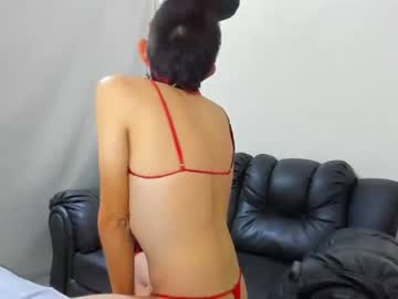 [23-05-19] sexyfreakjane record cam show from Chaturbate