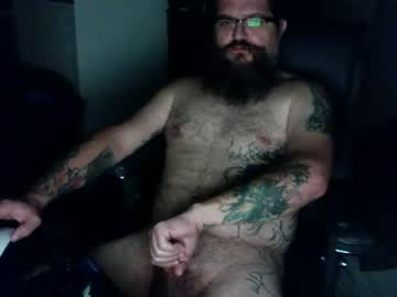[23-10-20] wakeupthedead77 chaturbate xxx