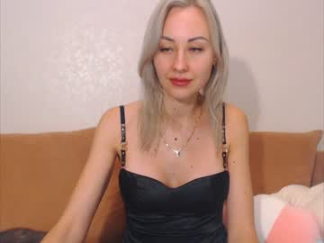 [28-01-20] mia_kitty_sky private show video from Chaturbate.com