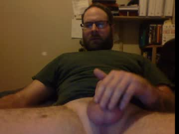 [26-04-21] hungwhistler public webcam from Chaturbate.com