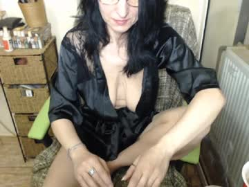 [01-06-20] maturekate video with toys from Chaturbate.com
