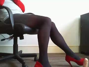 [23-02-20] sissysubwhore private sex show from Chaturbate