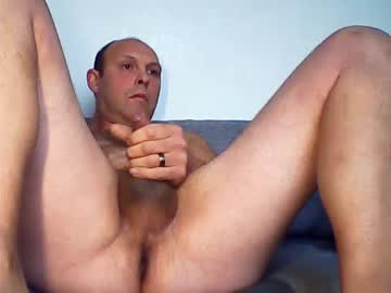 [18-11-19] david9175 chaturbate private sex video