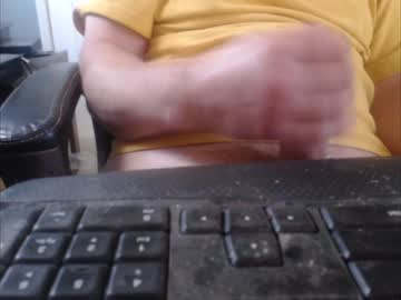 [30-10-20] willowstick record webcam show from Chaturbate.com