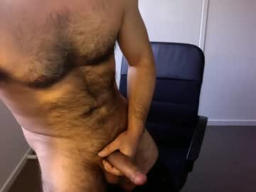 [14-09-19] wsntme80 record private sex video from Chaturbate.com