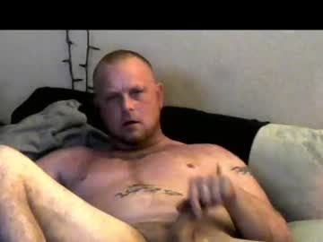 [26-01-21] freqwilly record premium show video from Chaturbate.com