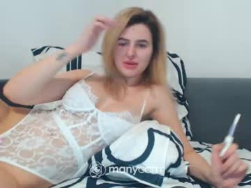 [05-04-20] nattybright18 record public webcam video from Chaturbate