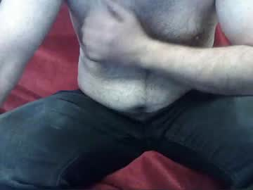 [30-10-20] naughtyboy_xx public show from Chaturbate.com