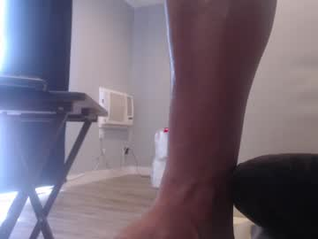 [28-04-21] look_bigcock record private webcam from Chaturbate