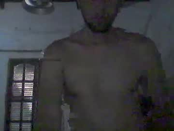 [26-02-20] willyturin webcam video from Chaturbate.com