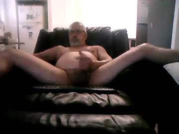 [05-12-19] mrozzyrod65 public show from Chaturbate.com
