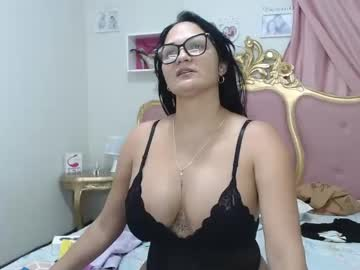 [06-06-20] sharlinehot record cam show from Chaturbate