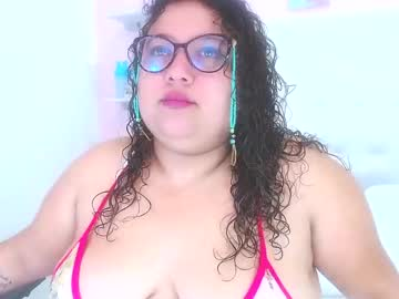 [16-05-21] carolina_perez14 public show from Chaturbate.com