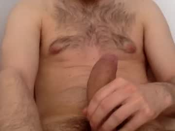 [16-05-20] frerepoulet record private show video from Chaturbate.com