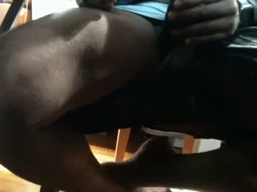 [26-10-20] padrastro28 chaturbate webcam