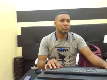 [25-08-19] pierre_jason record video from Chaturbate